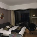 Photo of Lejiaxuan Boutique Service Apartment Hotel Qingdao Convention Center