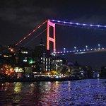 Its Beautiful-Istanbul
