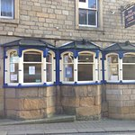 The Pateley Club