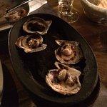 Foto de Orfoz Restaurant