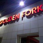 Photo of Golden Fork Restaurant