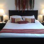 Bedroom 501_large.jpg
