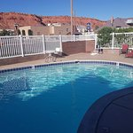 Super 8 by Wyndham St. George UT Picture