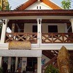 Oudomsouk Guest House