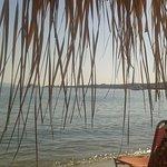 Krios Beach Camping