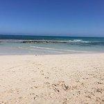 Castillo Beach Foto