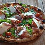 Pizzeria Fabbrica Foto