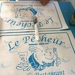 Photo of Le Pecheur
