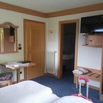 Photo of Hotel Christoph