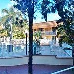 Foto di Quality Inn & Suites