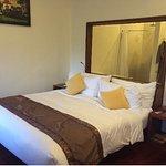 Luang Prabang View Hotel Foto