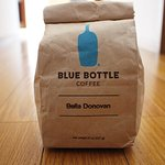 Photo of Blue Bottle Coffee Ferry Building