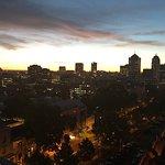 Photo de Cambridge Hotel Sydney