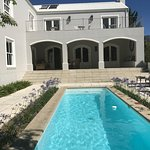 Photo of Maison d'Ail Guest House