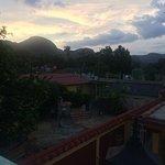Photo of Casa Arcoiris