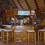 Jabula Lodge & Restaurant