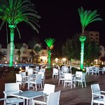 Foto di Salamis Bay Conti