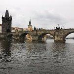 Corinthia Hotel Prague Foto