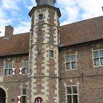 Photo of Schloss Lembeck
