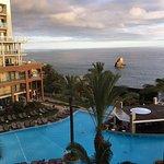 Photo of Pestana Promenade Ocean Resort Hotel