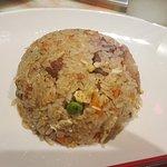 Фотография Arang Restaurant