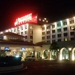 Photo of Waterfront Airport Hotel and Casino