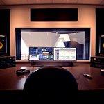 Recording Studio - 3rd Floor