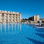 Photo de Victory Resort Hotel