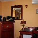 Hotel de Varenne Picture