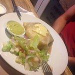 Taco Cornerの写真