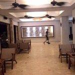 Imagen de Maharani Beach Hotel
