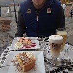 Фотография Café Špilberk