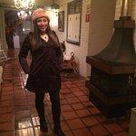 Photo of Hotel Provence Gramado Tissiani