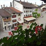 Photo de La Fleur de Lys