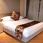 Photo of Kingtown Hotel the bund Hongkou Shanghai