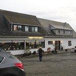 B&B Hotel Stadt Winterberg Foto