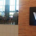 Foto de W Cafe