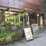 Photo of Mitsui Garden Hotel Kyoto Sanjo