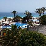 Foto de Iberostar Playa Gaviotas