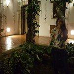 Photo of Hotel Cirilo