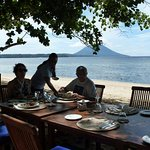 Foto de Siladen Resort & Spa