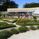 Muckross Gardens Restaurant