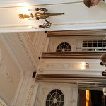 Kempinski Palace Portoroz Foto