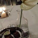 Zdjęcie Restaurant Sophia