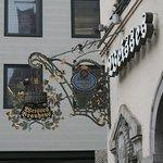 Motel One München-Deutsches Museum Foto