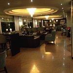 Photo of Hotel 's-Hertogenbosch-Vught