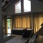 Thilanka Resort and Spa Foto