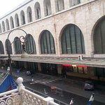 Siracusa Hotel Foto