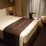 Photo of Hotel Arc Riche Toyohashi