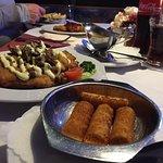 Photo of Restaurant Forster